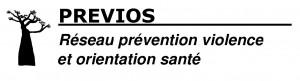PRévention VIolence et Orientation Santé